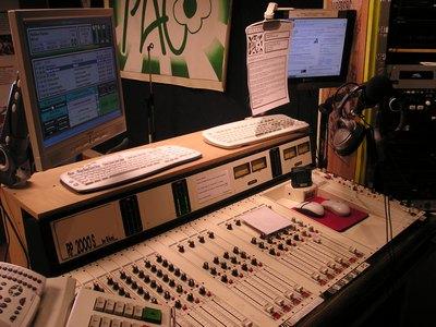 Radio_PAC_1.jpg